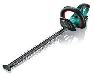▷ elektrische heckenschere u vergleiche angebote
